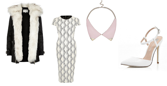 My Top Sale Picks // River Island
